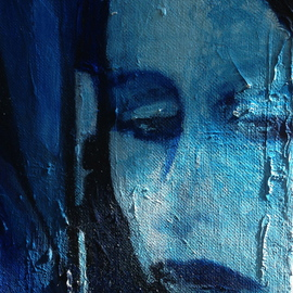 Feeling In BlUE MAY I2 2014  UpDate detail I