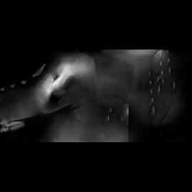 Heartbeat in the Dark MIGIII MIGNONEXTREME