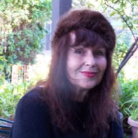 Luise Mignon II Nov Twenty Fve TwoOTen