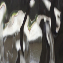 Luise Andersen: 'Sirens Call II FONTANA FOUNTAINS', 2013 Color Photograph, Abstract. Artist Description:  Please, view my Images, with a touch of distance, so You see the figures , faces, animals, creatures. .- - - - - - - - - - - - - - - - - - - - - - - - - - - - - - - - - - - - - - - - - - - - -DECEMBER 18,2013 # 65, unedited original picture , series of 328 of Fontana Fountains. . sirens called. . needed to get out of OnInchRoom . closed in on' me' . . so. . I followed the ...