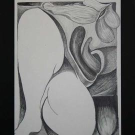 Laura Luz Cuevas Artwork Welcome, 2005 Other, Abstract