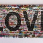 Love Vol 1 By Laurie Brown