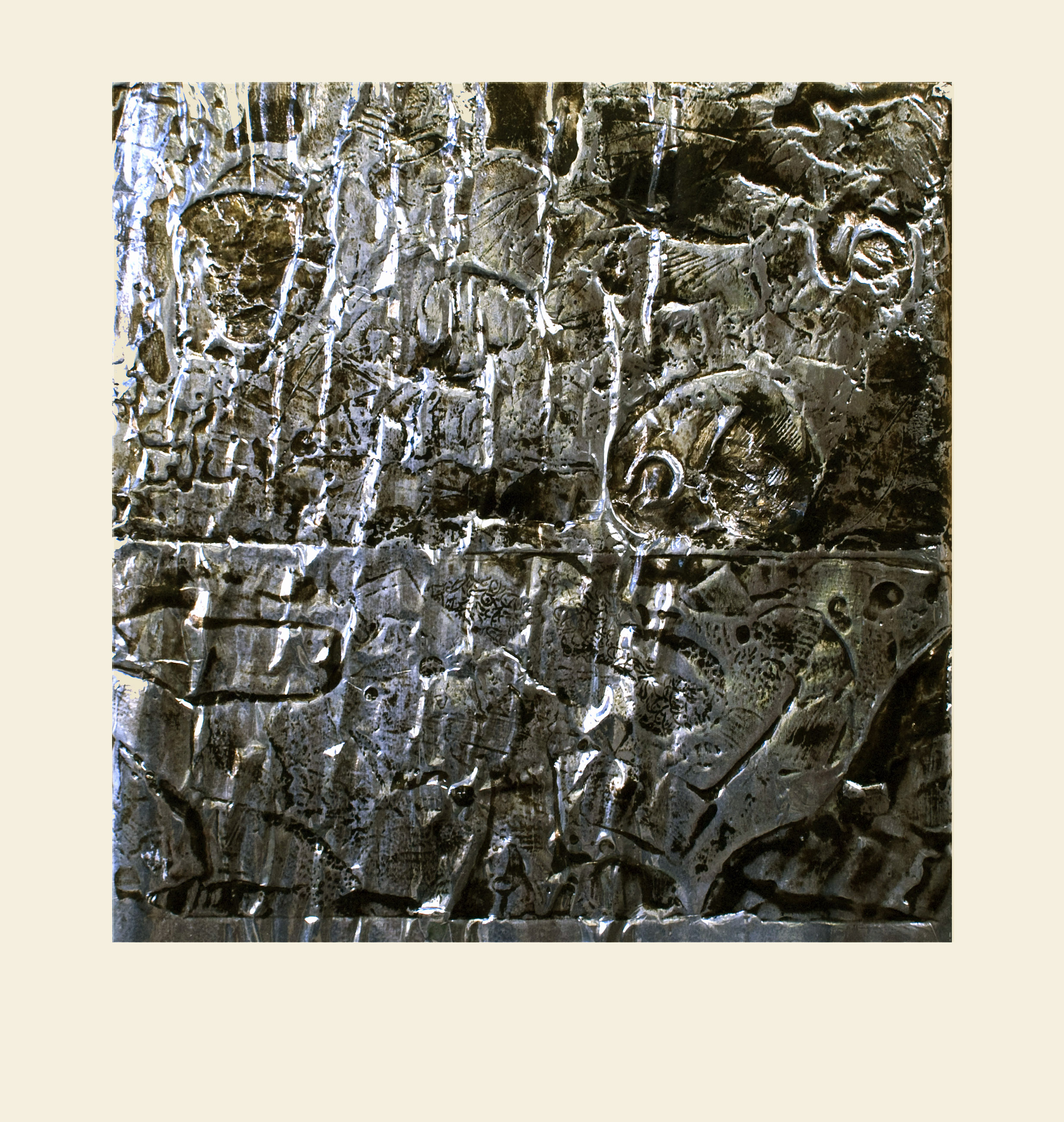 bas relief art original artwork contemporary artists