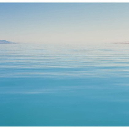 , No Line On The Horizon, Landscape, $368