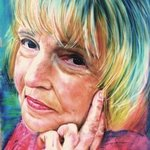 Marilyn, Laurie Hendricks