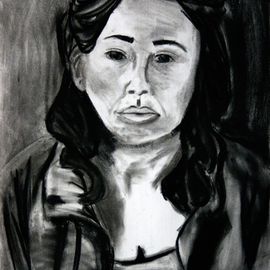feb 17 express in charcoal i
