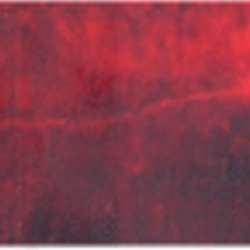 , Redblue Landscape Series, Abstract, $1,470
