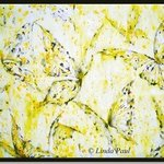 Yellow Butterflies, Linda Paul
