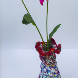 Small vase 4,  picture 4 of 4