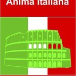 Anima Italiana By Asbjorn Lonvig