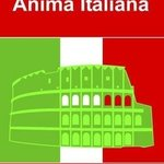Anima Italiana Collosseum By Asbjorn Lonvig