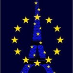 The Eiffel and EU By Asbjorn Lonvig