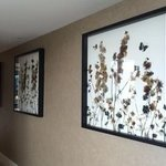 3d wall art decor By Luminaire Arts