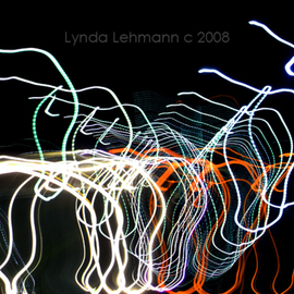 Rototorsion 2, Lynda Lehmann