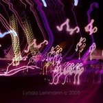 Technochroma By Lynda Lehmann