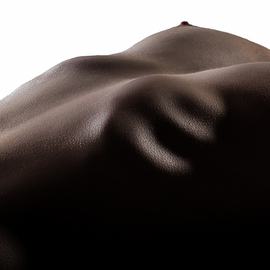 Francis Malapris Artwork Under my skin, 2015 Digital Photograph, Nudes