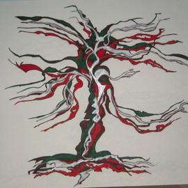 My Fabulous Trees 3