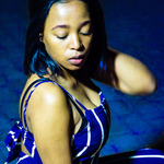 One Night Shot, Sbonelesihle Mahlobo