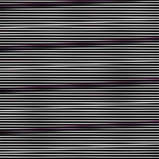 Youri Messen-Jaschin: Line 6, 2005 Body Art