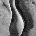 Sandstone, Hornby Island 4, Michael Easton