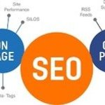 best seo companies in canada By Michael Johnson