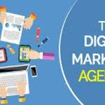 digitalmarketingcompanynearme By Michael Johnson