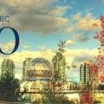seo in vancouver By Michael Johnson