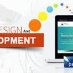 website design vancouver By Michael Johnson
