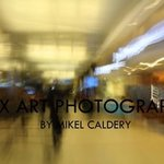 LAX ART PHOTOGRAPHY BY MIKEL CALDERY By Mikel  Caldery