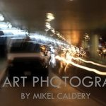 LAX ART PHOTOGRAPHY COLLECTION BY MIKEL CALDERY By Mikel  Caldery