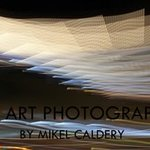 LAX ART PHOTOGRAPHY By Mikel  Caldery