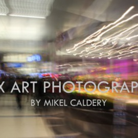 LAX ART PHOTOGRAPHY