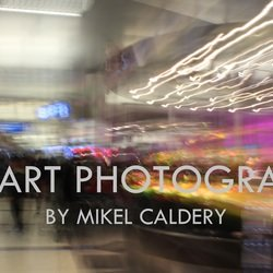 , Lax Art Photography Colle, Abstract Landscape, $31,500