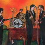 Beatles Help, Mike Cicirelli