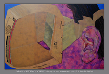 - artwork Marketing_view-1227030835.jpg - 2008, Painting Acrylic, Other