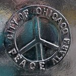 Chicago Peace Alarm By Nancy Bechtol