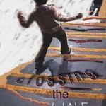 Crossing the Line By Nancy Bechtol