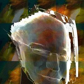 Digital Mindset II H