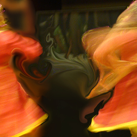 Movement  Series