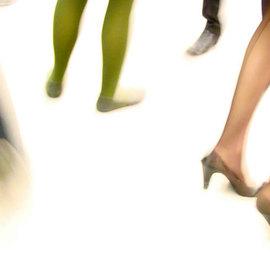 art legs