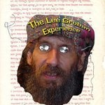 The Lee Groban Experience, Nancy Bechtol