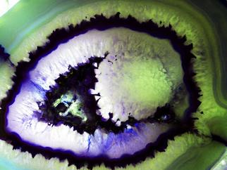 Annette Labedzki Artwork 034, 2010 , Abstract