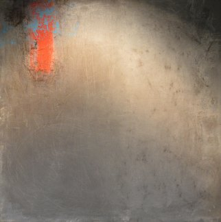 Oscar Pedreros Artwork Offering, 2012 Mixed Media, Minimalism