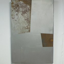 , Metal Wall Art 0001, Abstract, Request Price