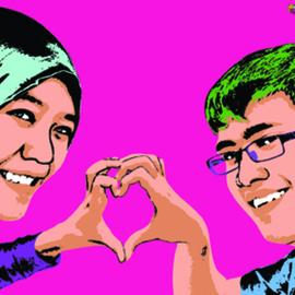 Sexy_couple2011