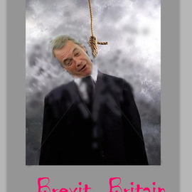 brexit britain By Phillip Flockhart