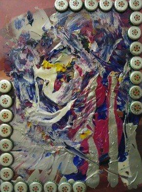 assemblages original artwork contemporary artists