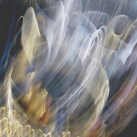 C. A. Hoffman: 'Return of the Light Brigade I', 2011 Color Photograph, Abstract. Artist Description:   This an original photo that has been digitally- enhanced to create an original work of art. All pieces are available in sizes up to 16 x 20 inches.                                                                                                                                                                ...
