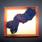 Socks in a Box By C. A. Hoffman
