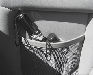 C. A. Hoffman: 'Sunny Dilema', 2010 Black and White Photograph, Still Life. Artist Description:  This is an original photo that has been digitally- painted to create an original work of art.                                       ...